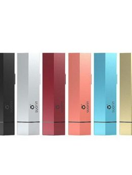 Suorin Edge Pod Vape Kit