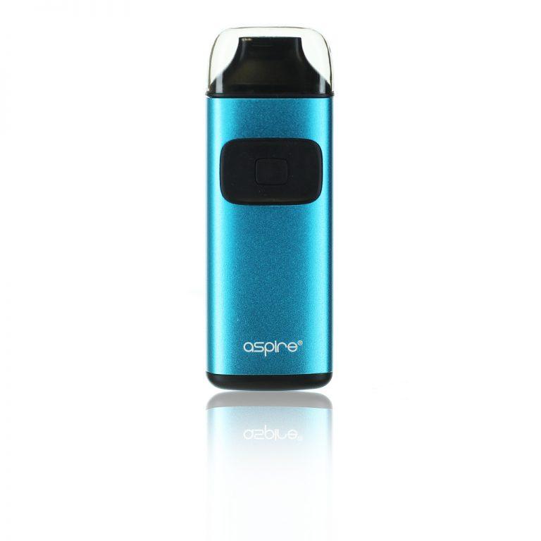 Aspire Breeze Pocket AIO Kit   650 mAh Pod Kit - Vape Official